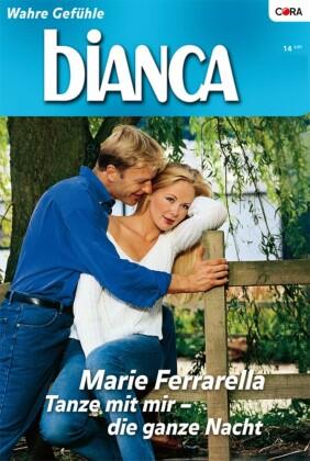 Tanze mit mir - die ganze Nacht