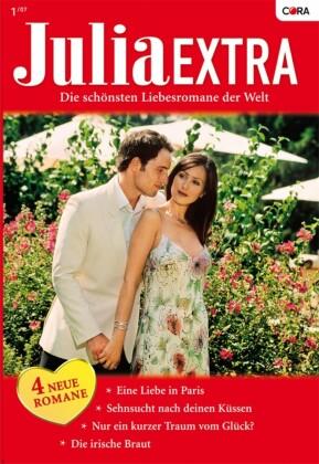 Julia Extra Band 0260