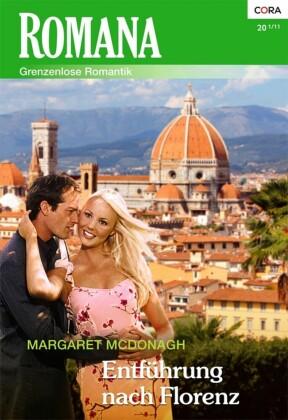 Entführung nach Florenz
