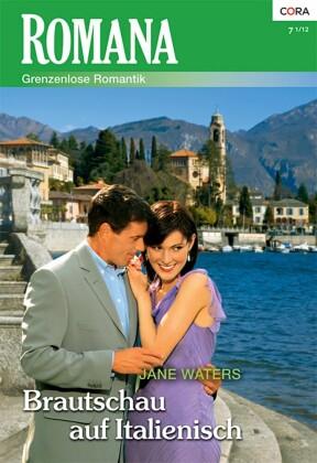 Brautschau auf Italienisch