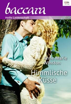 Himmlische Küsse