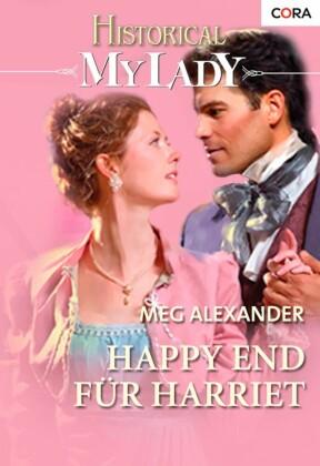 Happy End für Harriet