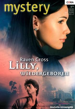 Lilly, wiedergeboren