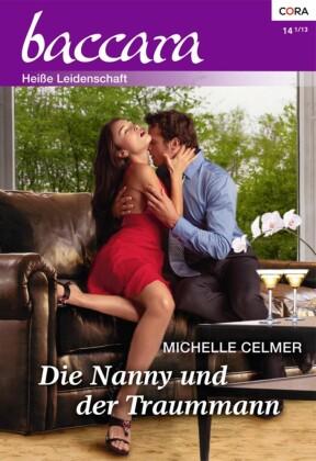 Die Nanny und der Traummann