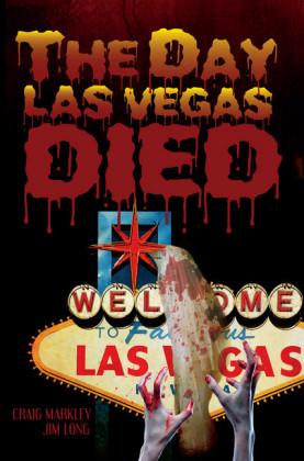 The Day Las Vegas Dies