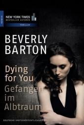 Dying for You - Gefangen im Albtraum