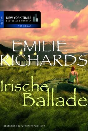 Irische Ballade