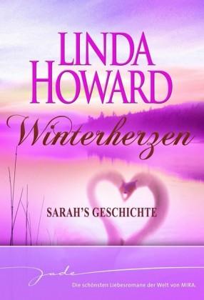 Winterherzen: Sarah`s Geschichte