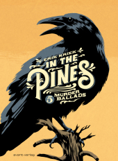 In the Pines, m. 1 Audio-CD