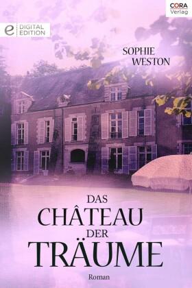 Das Château der Träume