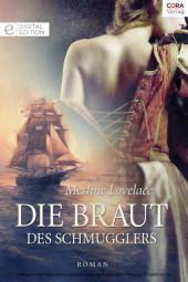 Die Braut des Schmugglers