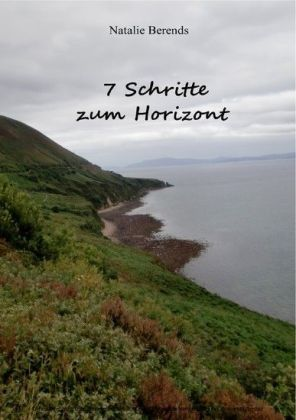 7 Schritte zum Horizont