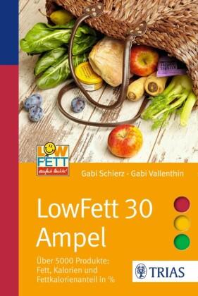 LowFett 30 Ampel
