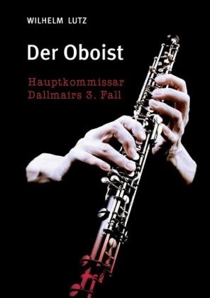 Der Oboist