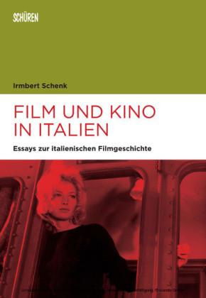 Film und Kino in Italien
