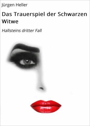 Das Trauerspiel der Schwarzen Witwe
