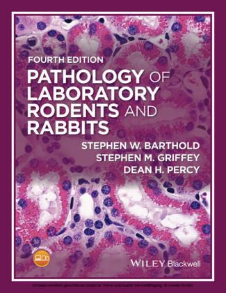 Pathology of Laboratory Rodents and Rabbits