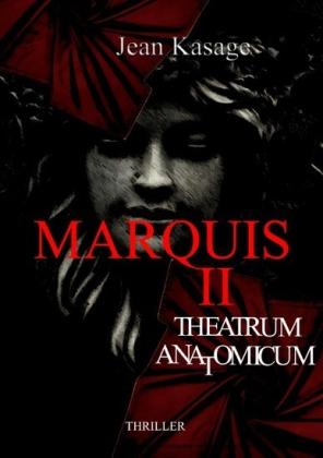 Marquis II