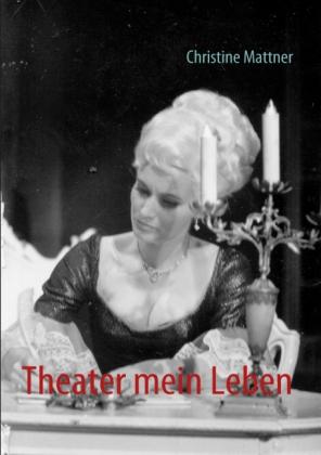 Theater mein Leben