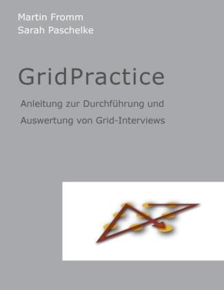 GridPractice