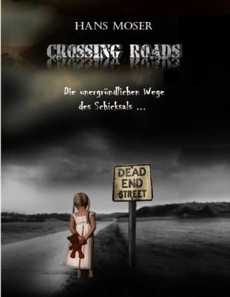 Crossing Roads