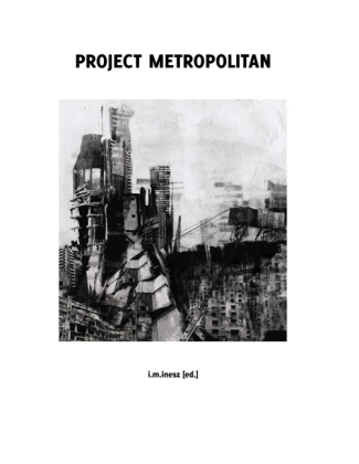 Project Metropolitan