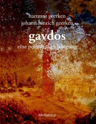 Gavdos