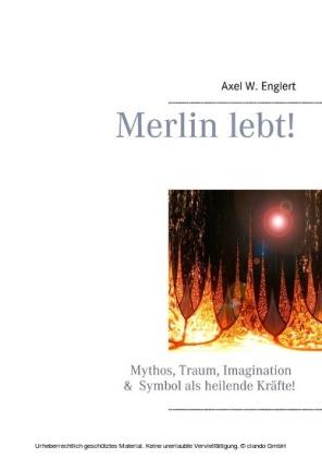 Merlin lebt!