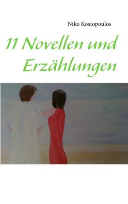 11 Novellen und Erzählungen