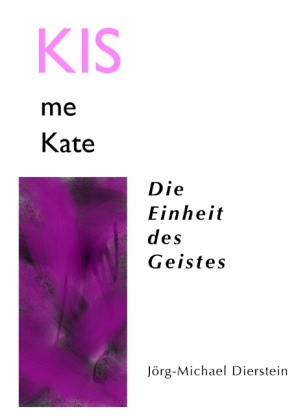 KIS me Kate
