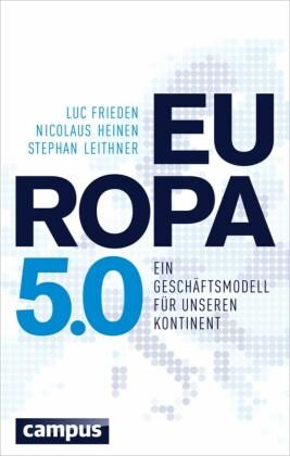 Europa 5.0