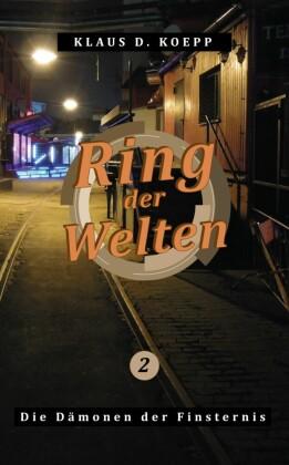 Ring der Welten 2