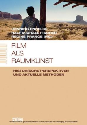 Film als Raumkunst