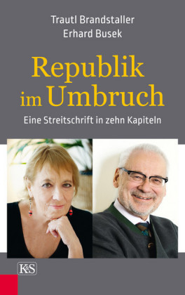 Republik im Umbruch