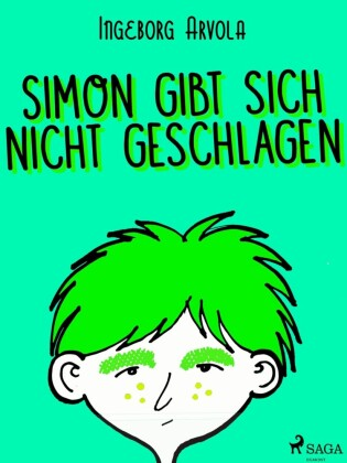 Simon gibt sich nicht geschlagen