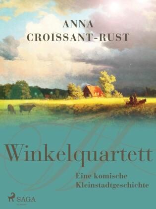 Winkelquartett