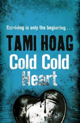 Cold Cold Heart