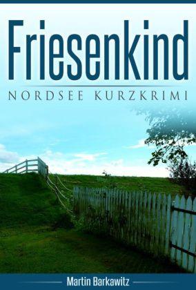 Friesenkind