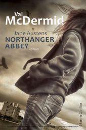 XXL-Leseprobe: Northanger Abbey