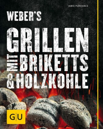 Weber Wintergrillen Ebook