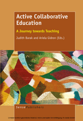 Active Collaborative Education