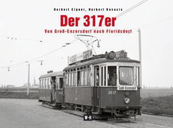 Der 317er