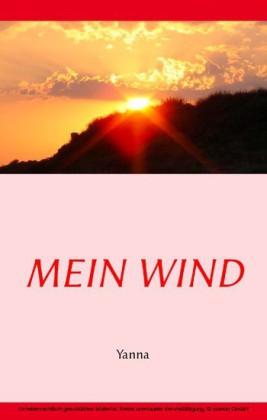 Mein Wind
