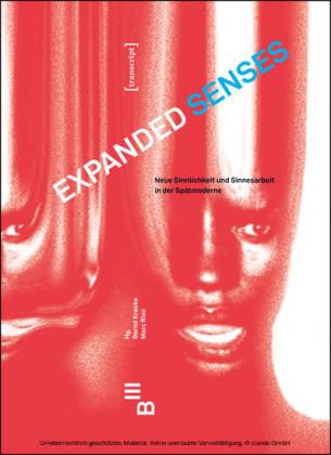 Expanded Senses