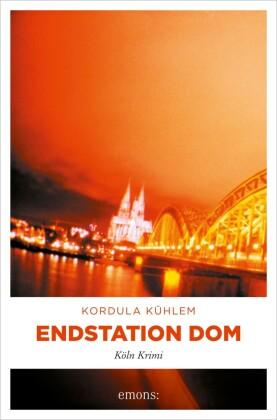 Endstation Dom