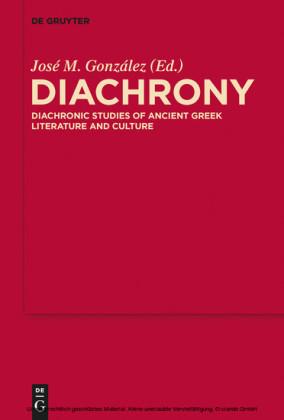 Diachrony