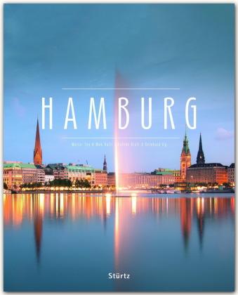 Premium Hamburg
