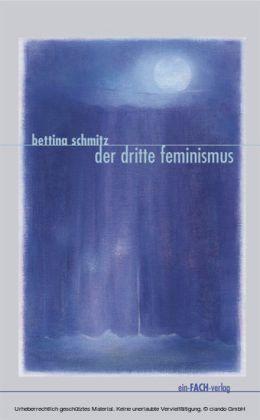 Der dritte Feminismus