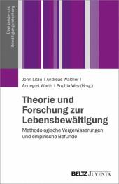 Theorie und Forschung zur Lebensbewältigung