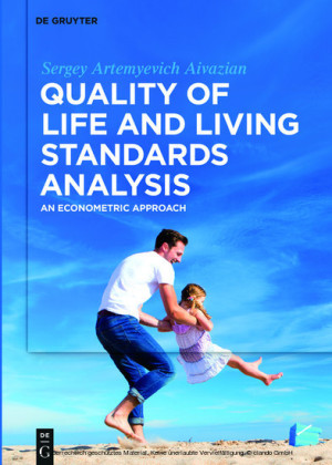 Quality of Life and Living Standards Analysis